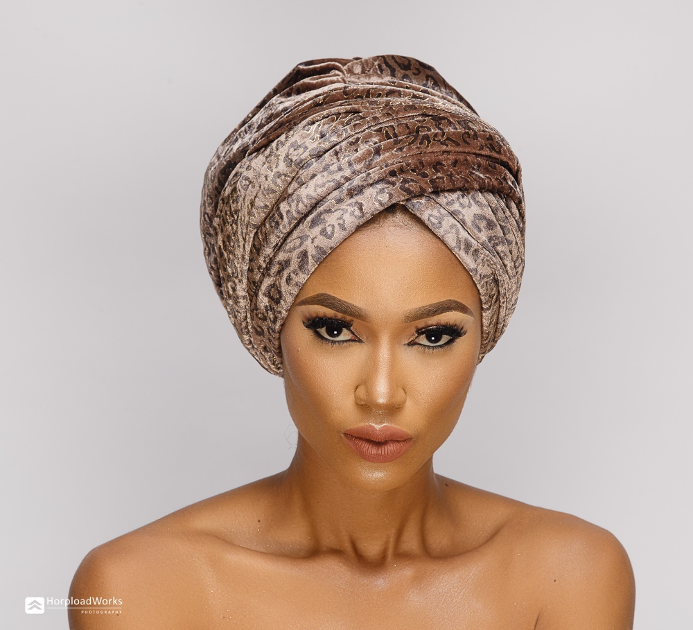 Turban Tempest_Bridal Collection 2016_HORP8943-Edit