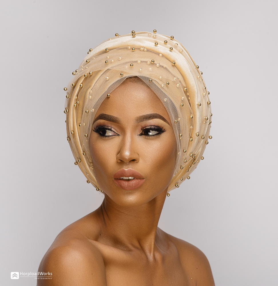 Turban Tempest_Bridal Collection 2016_HORP8953-Edit