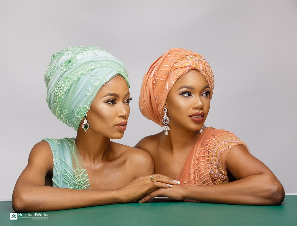 Turban Tempest_Bridal Collection 2016_HORP9012-Edit