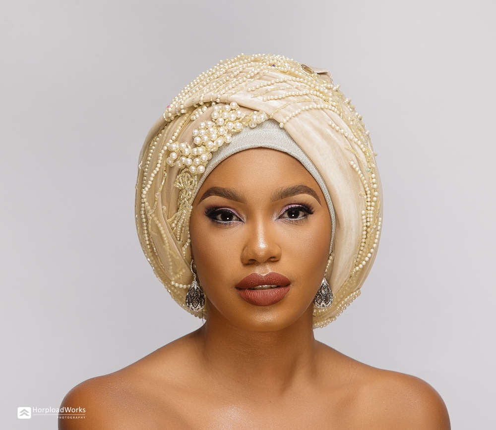 Turban Tempest_Bridal Collection 2016_HORP9038-Edit