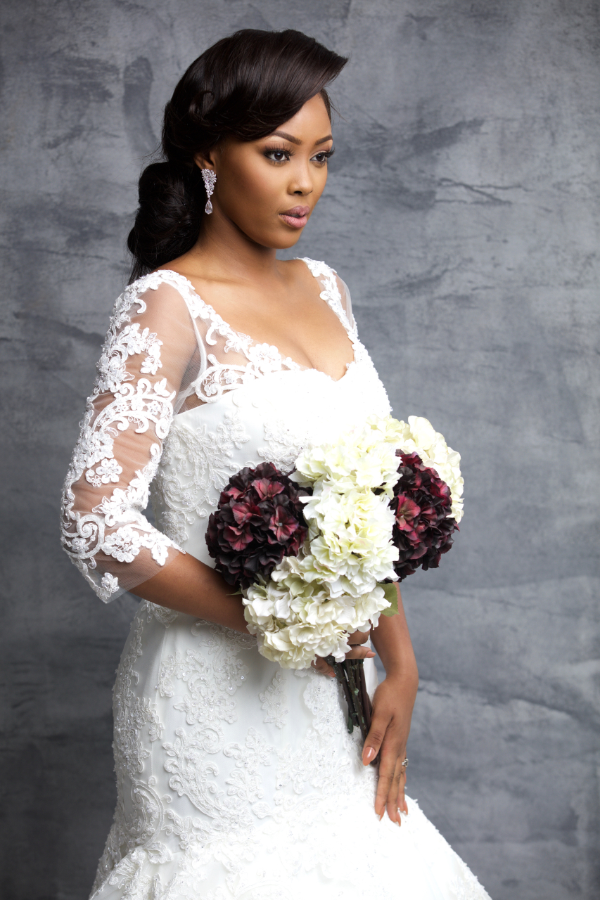 Una 5_Love Tims, I Do Weddings New Bridal Collection_2016_BellaNaija