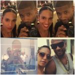 Usher-Grace-Miguel-001