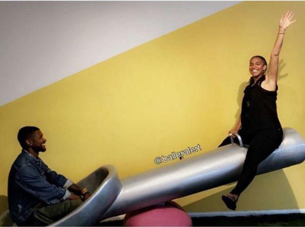 Usher-Grace-Miguel