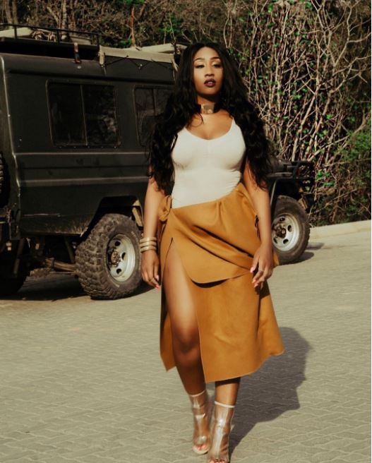 Victoria-Kimani-Safari-September2016-BellaNaija-001