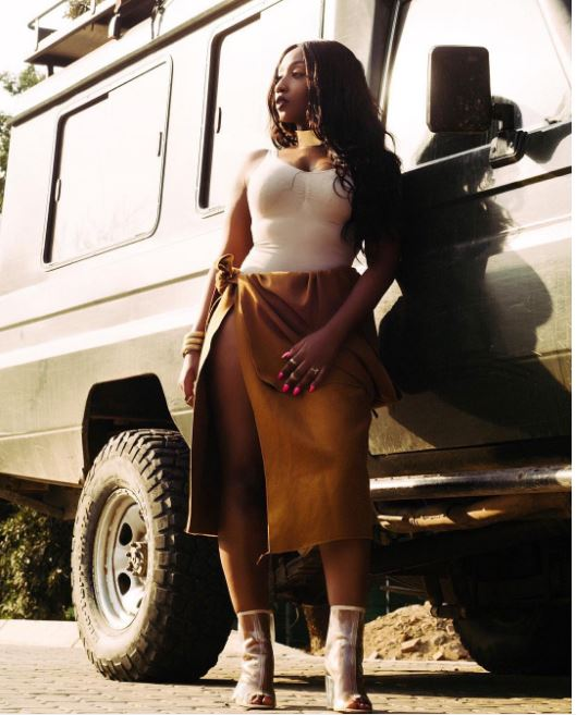 Victoria-Kimani-Safari-Septmeber2016-BellaNaija-008