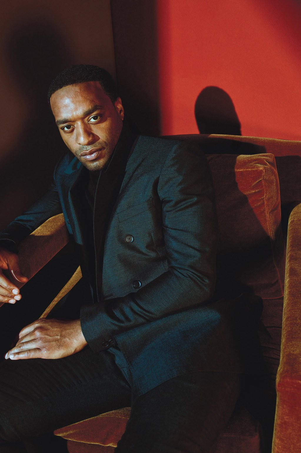 W-Magazine-New-Royals-Issue-Septmeber-2016-BellaNaija-001-Chiwetel-Ejiofor
