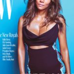 W-Magazine-New-Royals-Issue-Septmeber-2016-BellaNaija-001-Halle-Berry