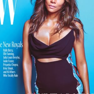 W-Magazine-New-Royals-Issue-Septmeber-2016-BellaNaija-001-Halle-Berry