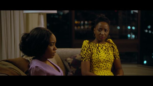 When Love Happens Again Movie Stills BellaNaija (5)