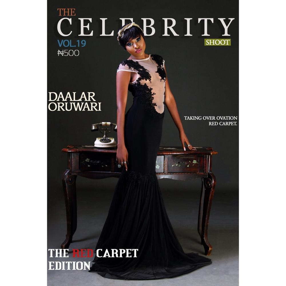 YCee-Celebrity-Magazine-September-2016-BellaNaija0002