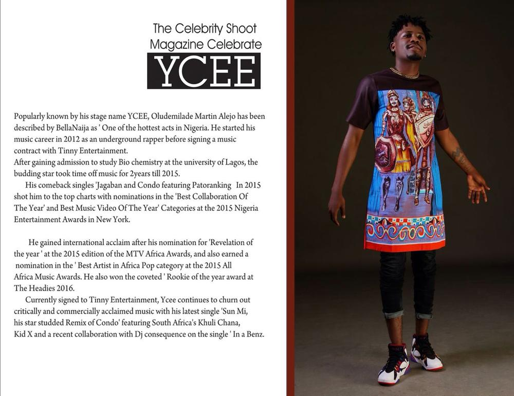 YCee-Celebrity-Magazine-September-2016-BellaNaija0003