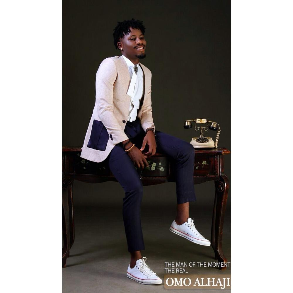 YCee-Celebrity-Magazine-September-2016-BellaNaija0004