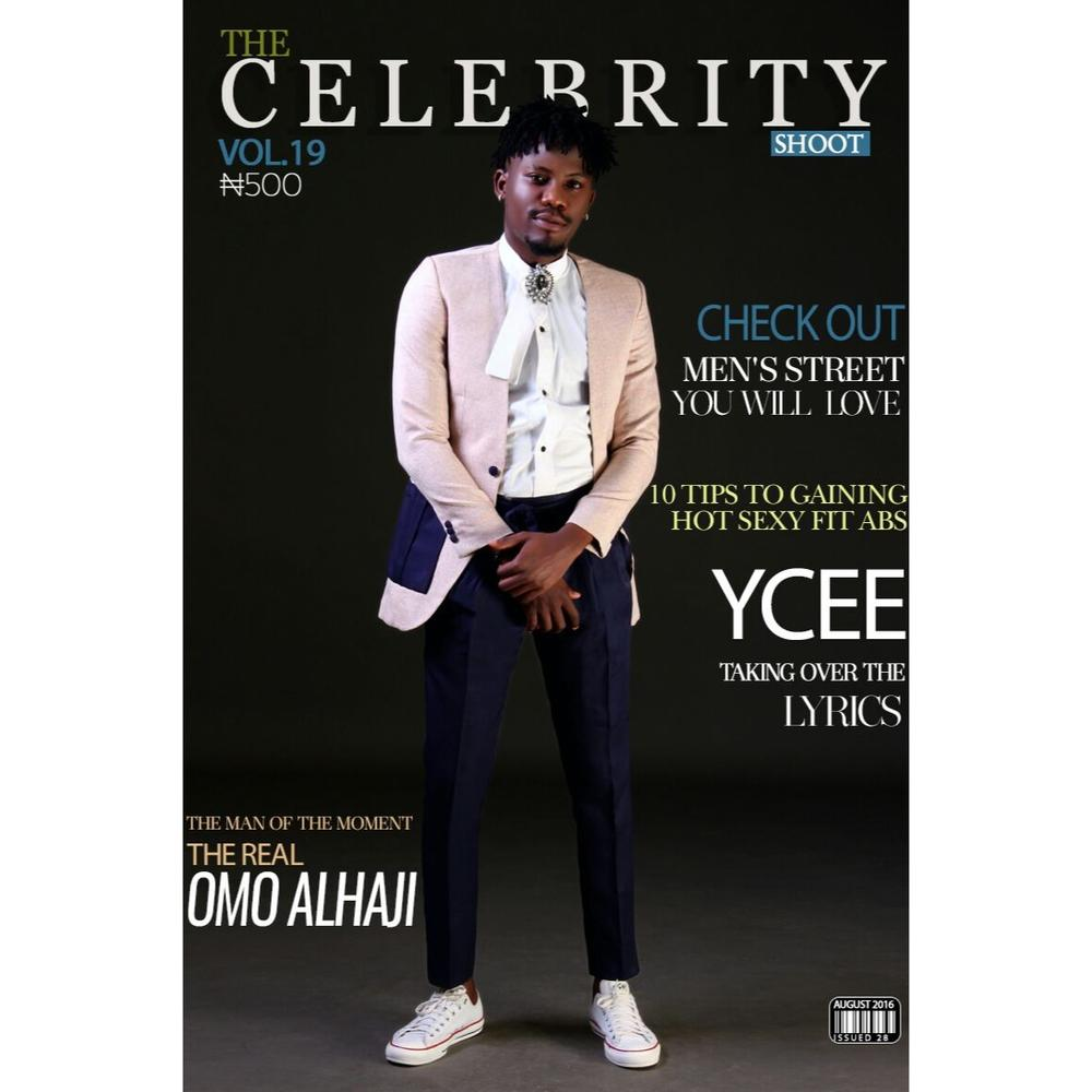 YCee-Celebrity-Magazine-September-2016-BellaNaija0005