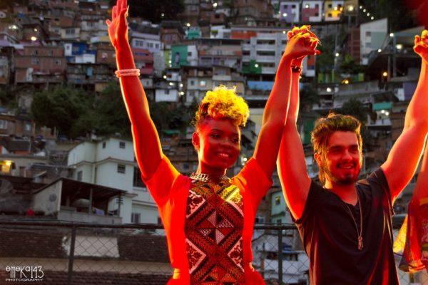 Yemi-Alade-Brazil (14)
