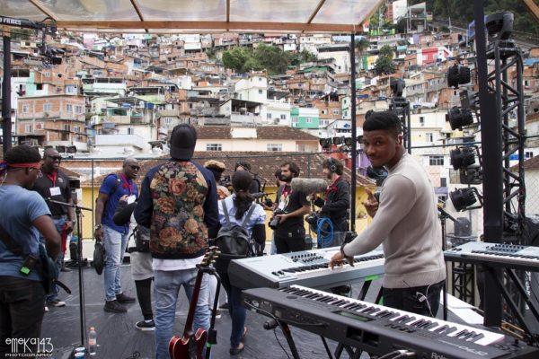 Yemi-Alade-Brazil (4)