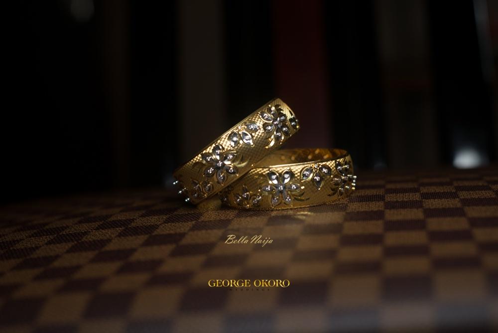 Zara and Faisal Budan Kai_Hausa Nigerian Wedding_The Wedding Guru Planner_George Okoro Photography_GeorgeOkoro-565