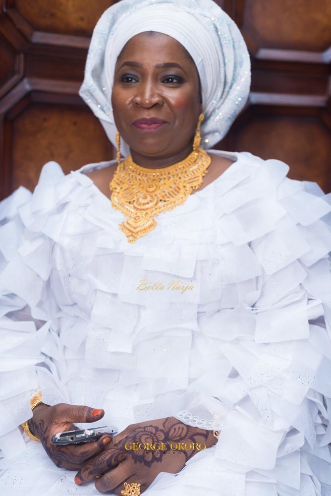 Zara and Faisal Budan Kai_Hausa Nigerian Wedding_The Wedding Guru Planner_George Okoro Photography_GeorgeOkoro-615