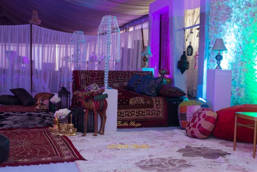 Zara and Faisal Budan Kai_Hausa Nigerian Wedding_The Wedding Guru Planner_George Okoro Photography_GeorgeOkoro-649