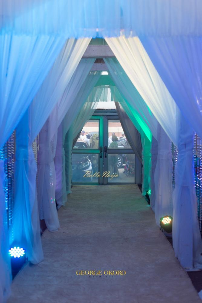 Zara and Faisal Budan Kai_Hausa Nigerian Wedding_The Wedding Guru Planner_George Okoro Photography_GeorgeOkoro-655