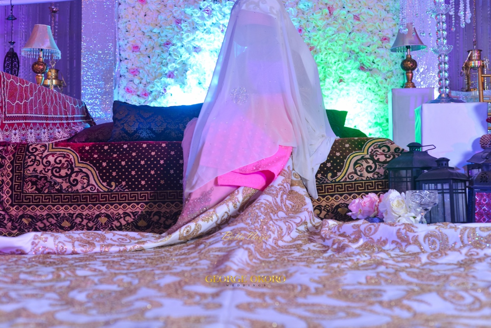 Zara and Faisal Budan Kai_Hausa Nigerian Wedding_The Wedding Guru Planner_George Okoro Photography_GeorgeOkoro-719