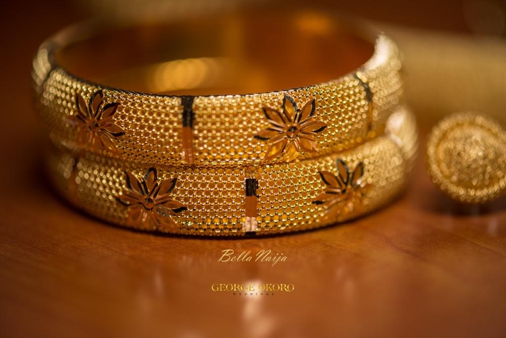 Zara and Faisal Kamu_Hausa Nigerian Wedding_The Wedding Guru Planner_George Okoro Photography_GeorgeOkoro-567