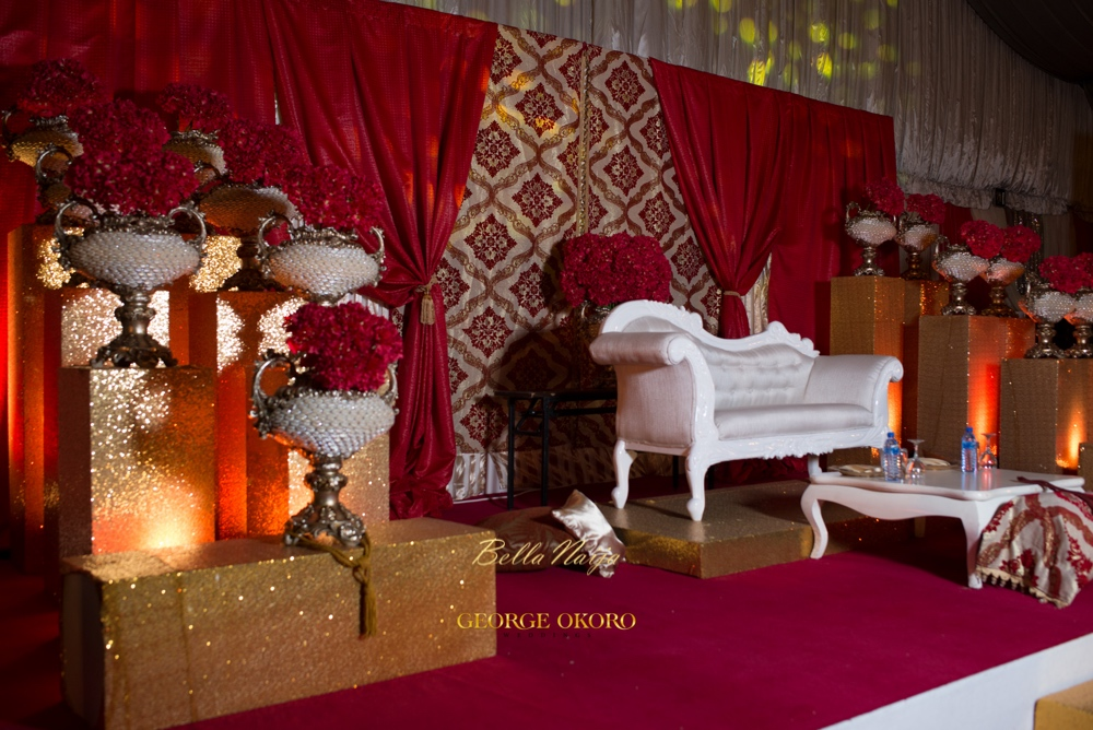 Zara and Faisal Kamu_Hausa Nigerian Wedding_The Wedding Guru Planner_George Okoro Photography_GeorgeOkoro-605