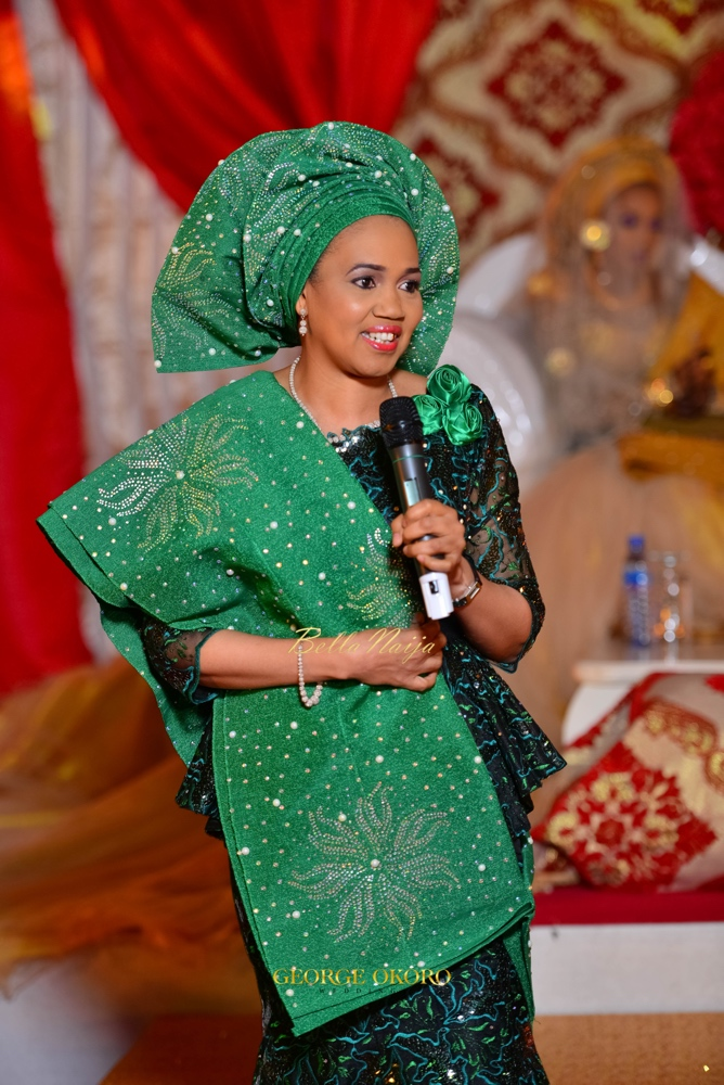 Zara and Faisal Kamu_Hausa Nigerian Wedding_The Wedding Guru Planner_George Okoro Photography_GeorgeOkoro-634