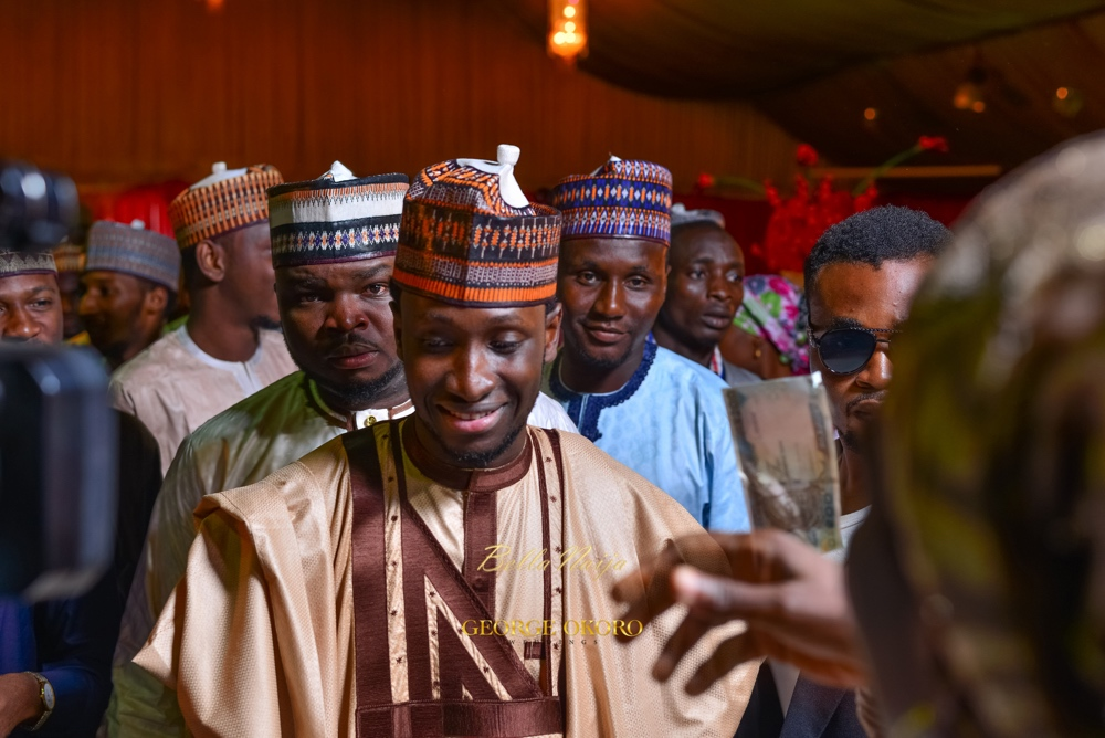 Zara and Faisal Kamu_Hausa Nigerian Wedding_The Wedding Guru Planner_George Okoro Photography_GeorgeOkoro-660