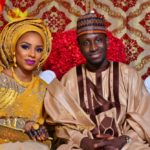 Zara and Faisal Kamu_Hausa Nigerian Wedding_The Wedding Guru Planner_George Okoro Photography_GeorgeOkoro-687