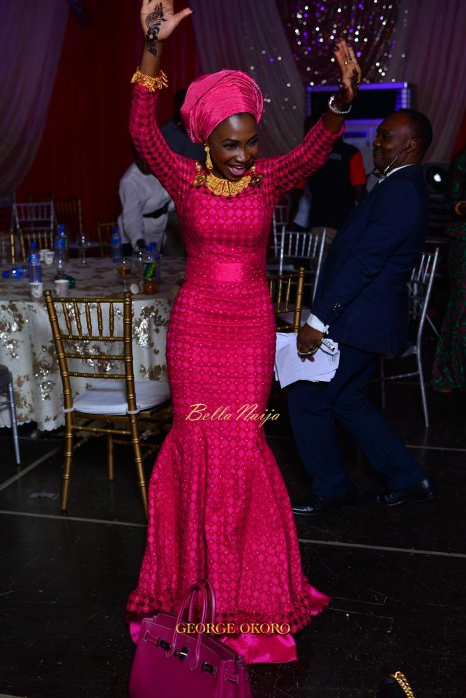 Zara and Faisal Kamu_Hausa Nigerian Wedding_The Wedding Guru Planner_George Okoro Photography_GeorgeOkoro-756