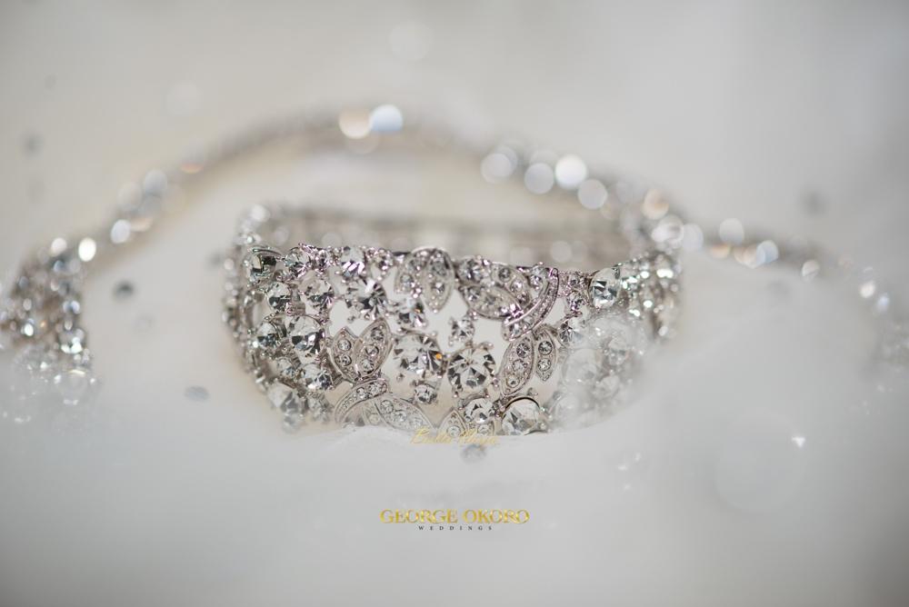 Zara and Faisal walima_Hausa Nigerian Wedding_The Wedding Guru Planner_George Okoro Photography_GeorgeOkoro-565