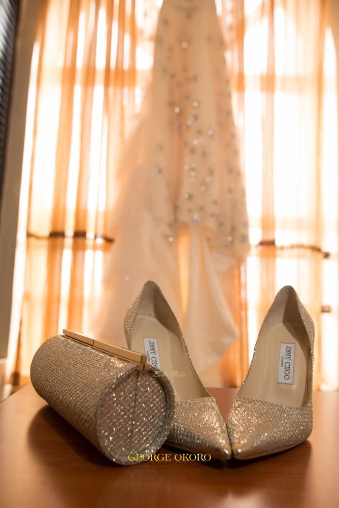 Zara and Faisal walima_Hausa Nigerian Wedding_The Wedding Guru Planner_George Okoro Photography_GeorgeOkoro-569