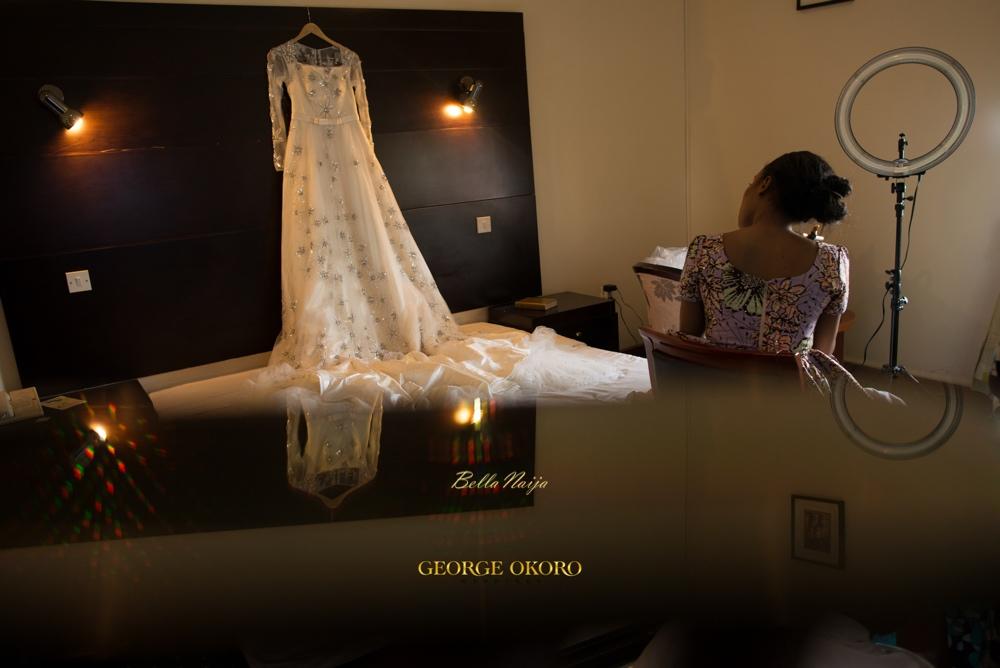Zara and Faisal walima_Hausa Nigerian Wedding_The Wedding Guru Planner_George Okoro Photography_GeorgeOkoro-574