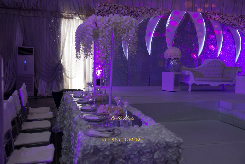 Zara and Faisal walima_Hausa Nigerian Wedding_The Wedding Guru Planner_George Okoro Photography_GeorgeOkoro-580