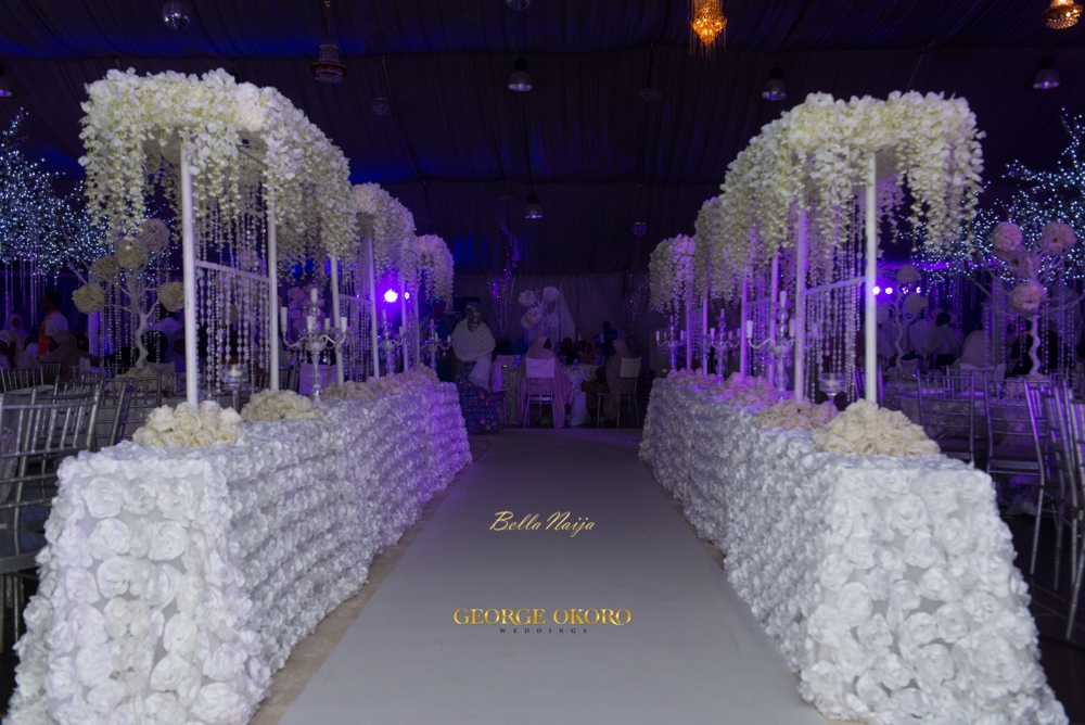 Zara and Faisal walima_Hausa Nigerian Wedding_The Wedding Guru Planner_George Okoro Photography_GeorgeOkoro-585
