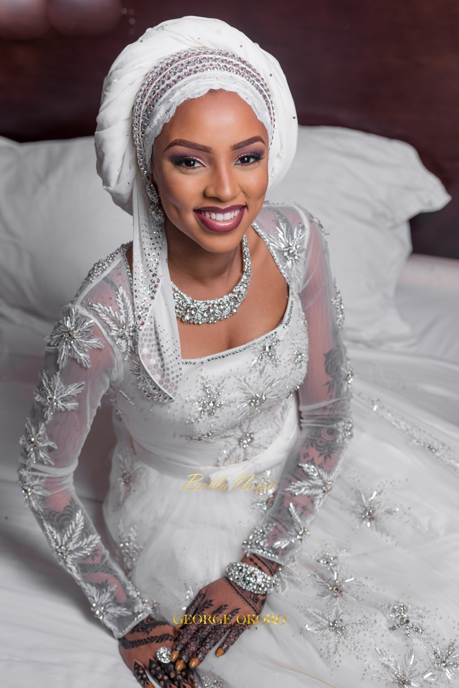Zara and Faisal walima_Hausa Nigerian Wedding_The Wedding Guru Planner_George Okoro Photography_GeorgeOkoro-600