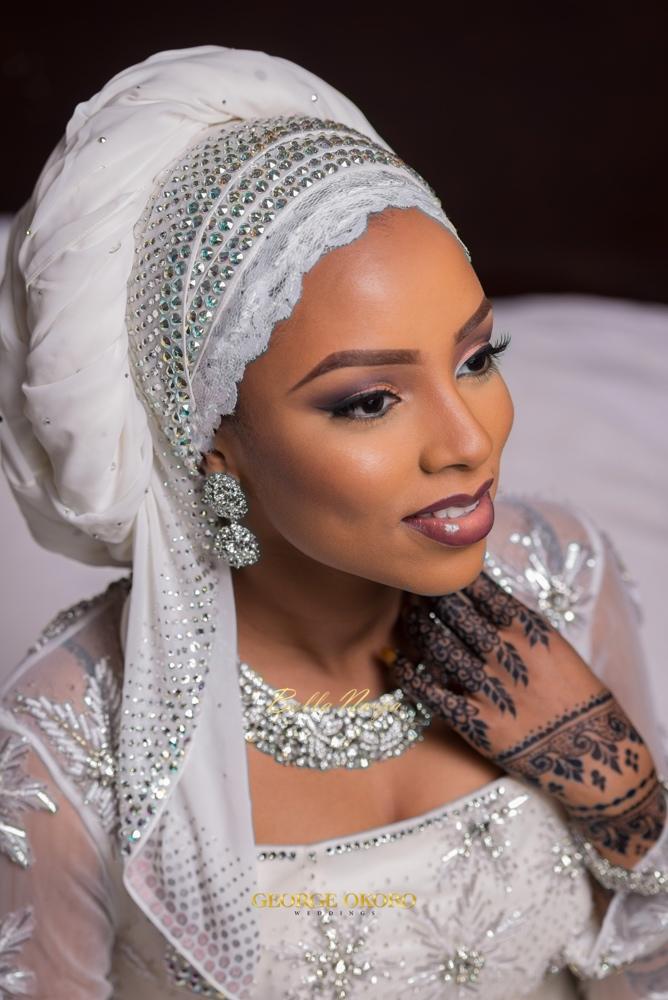 Zara and Faisal walima_Hausa Nigerian Wedding_The Wedding Guru Planner_George Okoro Photography_GeorgeOkoro-605