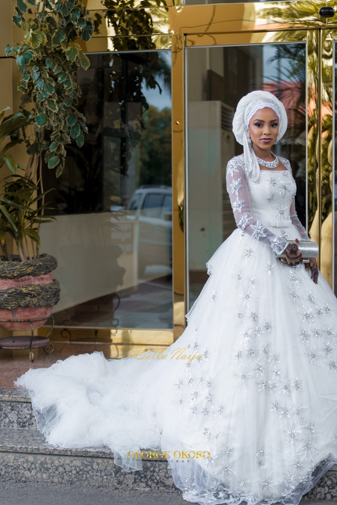 Zara and Faisal walima_Hausa Nigerian Wedding_The Wedding Guru Planner_George Okoro Photography_GeorgeOkoro-609