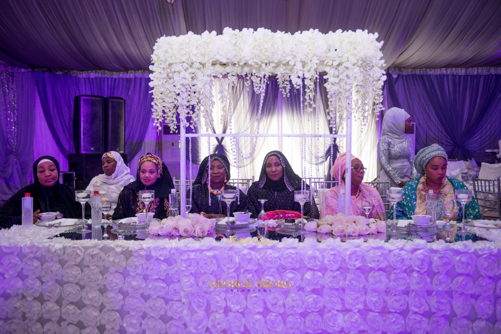 Zara and Faisal walima_Hausa Nigerian Wedding_The Wedding Guru Planner_George Okoro Photography_GeorgeOkoro-612