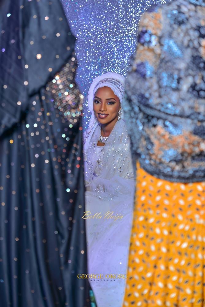 Zara and Faisal walima_Hausa Nigerian Wedding_The Wedding Guru Planner_George Okoro Photography_GeorgeOkoro-665