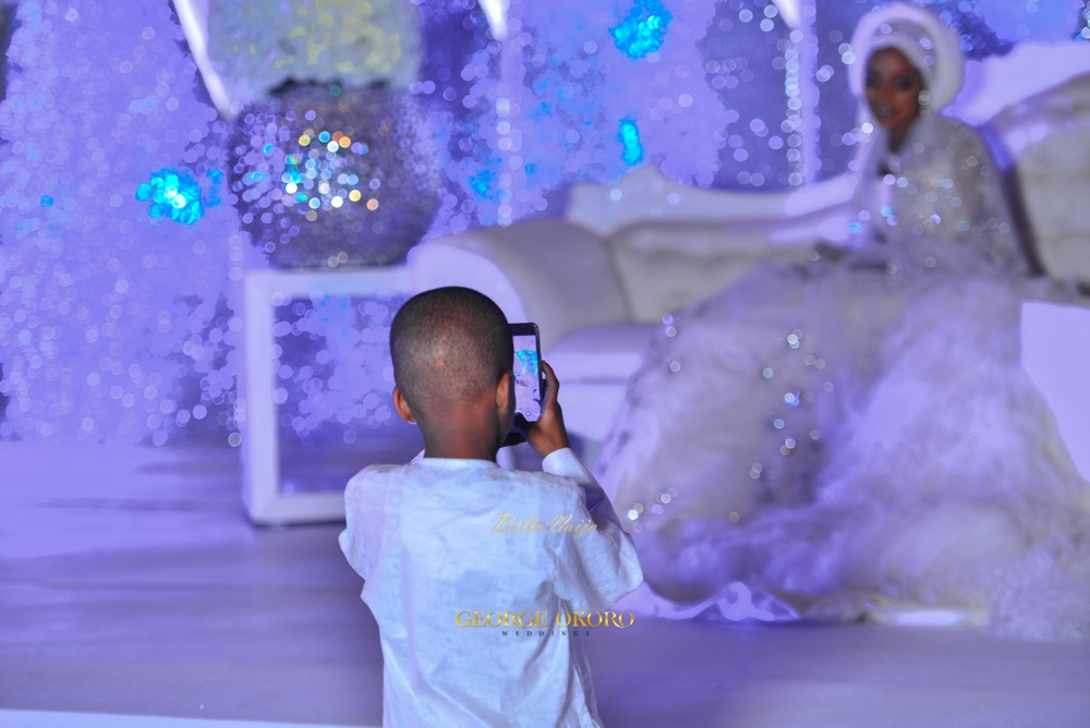 Zara and Faisal walima_Hausa Nigerian Wedding_The Wedding Guru Planner_George Okoro Photography_GeorgeOkoro-668