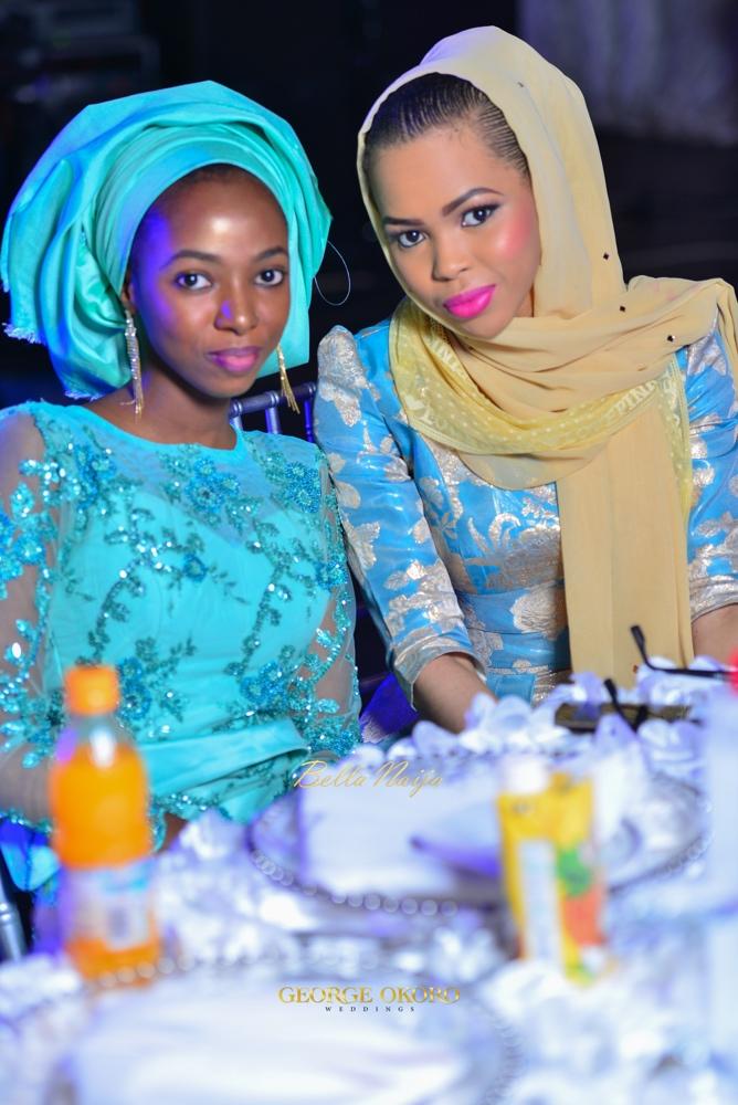Zara and Faisal walima_Hausa Nigerian Wedding_The Wedding Guru Planner_George Okoro Photography_GeorgeOkoro-676