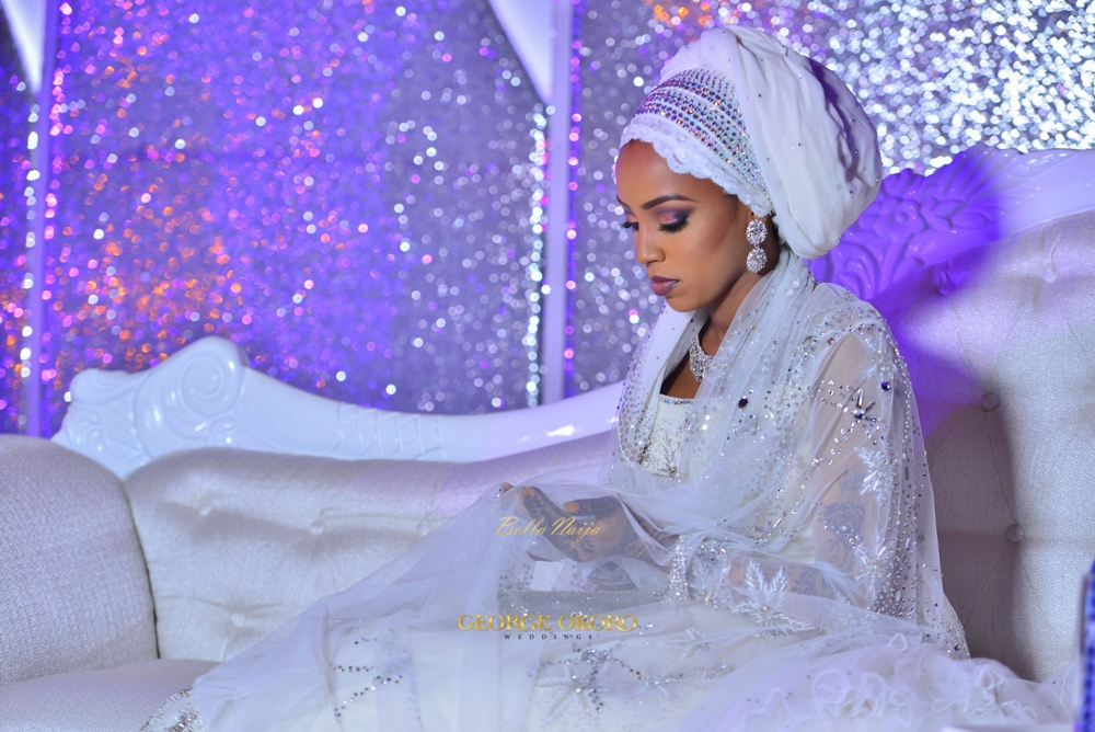 Zara and Faisal walima_Hausa Nigerian Wedding_The Wedding Guru Planner_George Okoro Photography_GeorgeOkoro-698