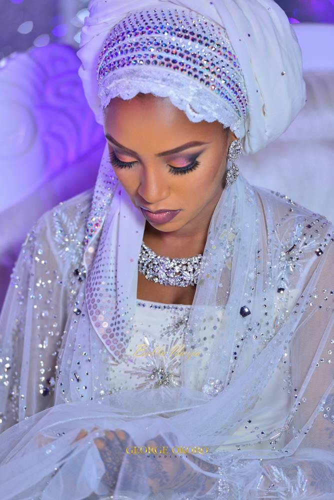 Zara and Faisal walima_Hausa Nigerian Wedding_The Wedding Guru Planner_George Okoro Photography_GeorgeOkoro-700