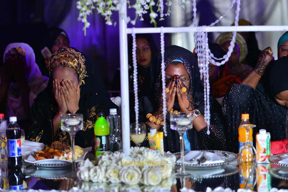 Zara and Faisal walima_Hausa Nigerian Wedding_The Wedding Guru Planner_George Okoro Photography_GeorgeOkoro-704