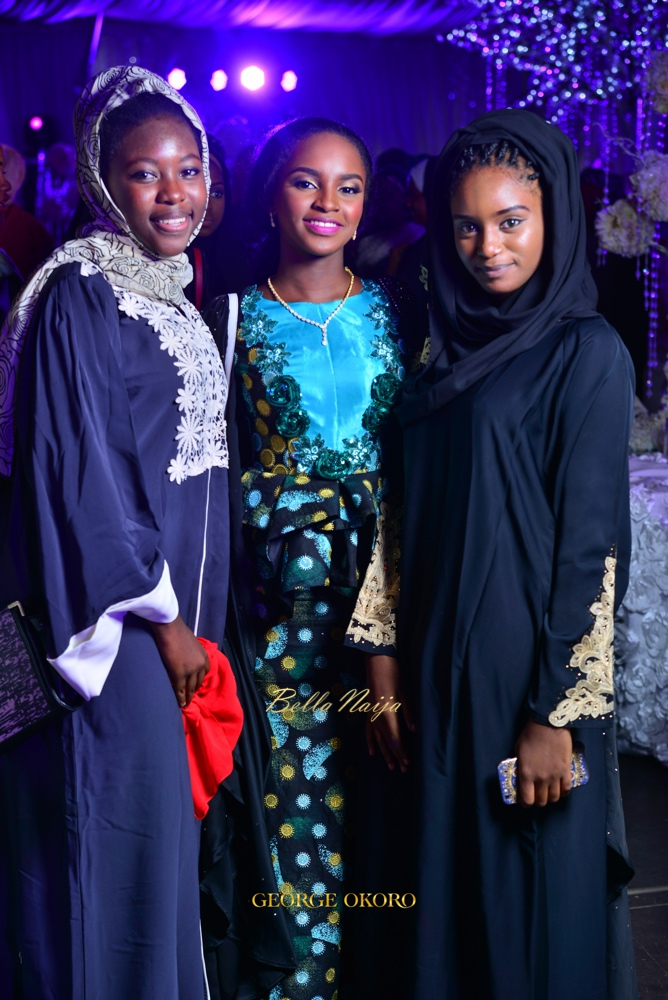 Zara and Faisal walima_Hausa Nigerian Wedding_The Wedding Guru Planner_George Okoro Photography_GeorgeOkoro-741