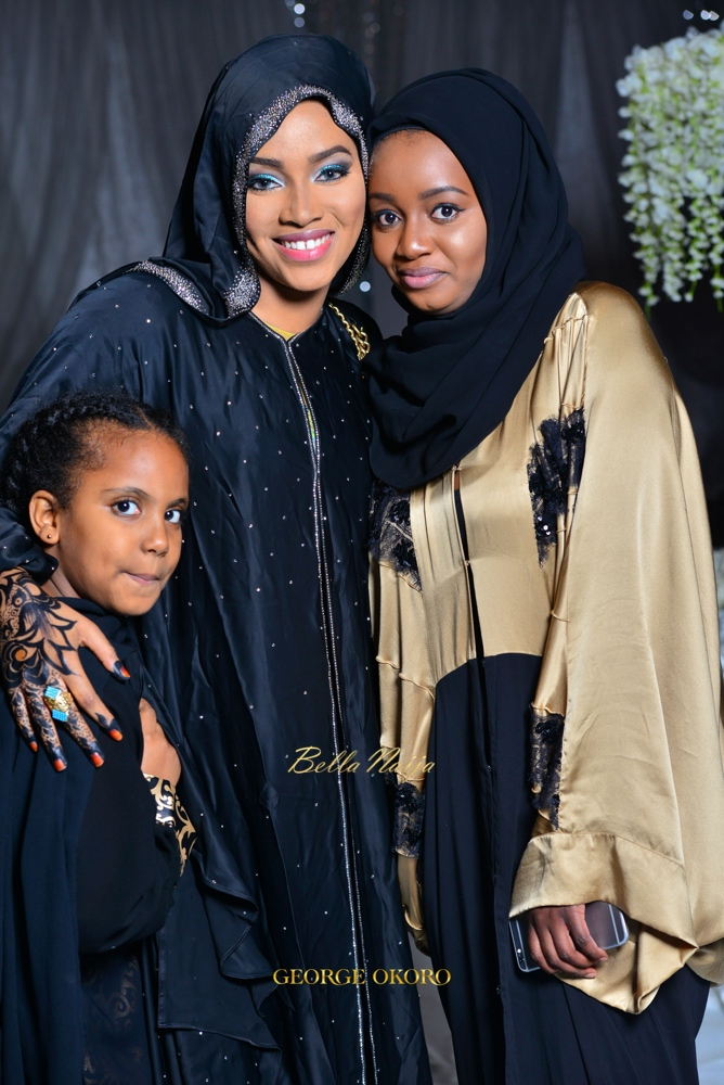 Zara and Faisal walima_Hausa Nigerian Wedding_The Wedding Guru Planner_George Okoro Photography_GeorgeOkoro-750