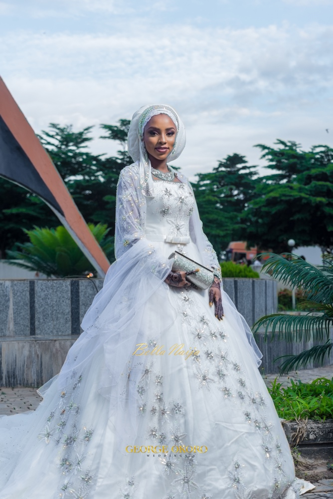 Zara and Faisal walima_Hausa Nigerian Wedding_The Wedding Guru Planner_George Okoro Photography_GeorgeOkoro-752