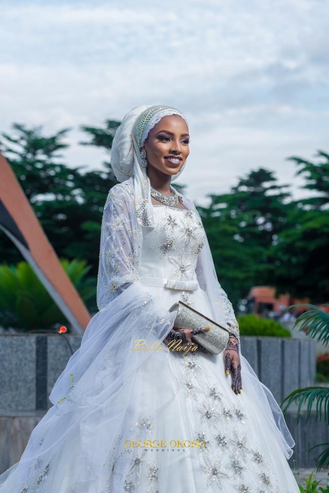 Zara and Faisal walima_Hausa Nigerian Wedding_The Wedding Guru Planner_George Okoro Photography_GeorgeOkoro-753