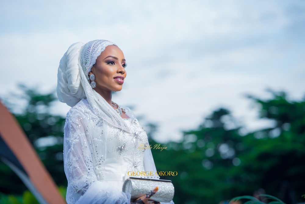 Zara and Faisal walima_Hausa Nigerian Wedding_The Wedding Guru Planner_George Okoro Photography_GeorgeOkoro-760